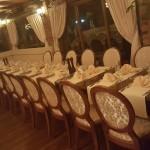 Restoran Stara Ada (2)