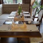 Restoran Stara Ada (4)