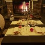 Restoran Stara Ada (5)