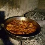 Restoran Stara Ada (6)